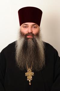 gogishvili-grigorij-protoierej