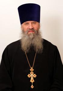 denisov-vasilij-protoierej