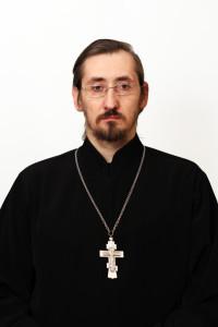 kozhevnikov-igor-ierej