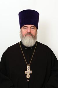 kravchenko-pavel-protoierej-2