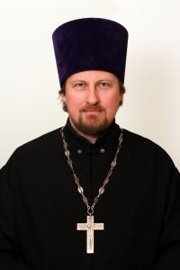 makshakov-aleksej-protoierej