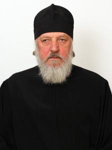 sladinov-dmitrij-diakon-2