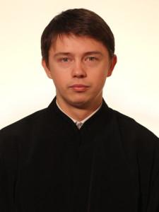 suvorov-sergej-diakon-m