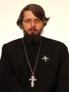 shishkin-aleksandr-ierej-m