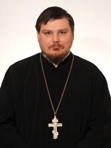o-aleksandr-bogdanov-mal