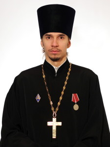 о. Евгений Дворников б